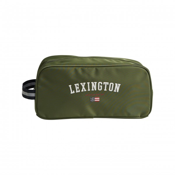 "Lexington Kulturbeutel ""Princeton"" (Grün)"