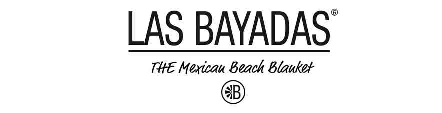 Las Bayadas