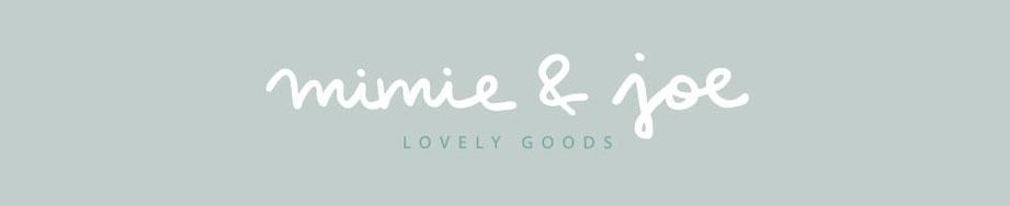 mimie&joe