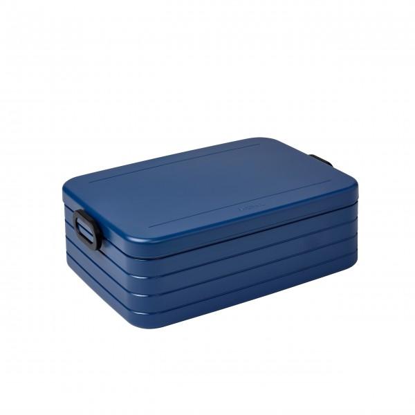 """Für den großen Hunger: Die Mepal XL-Lunchbox """"Take a break"""""""