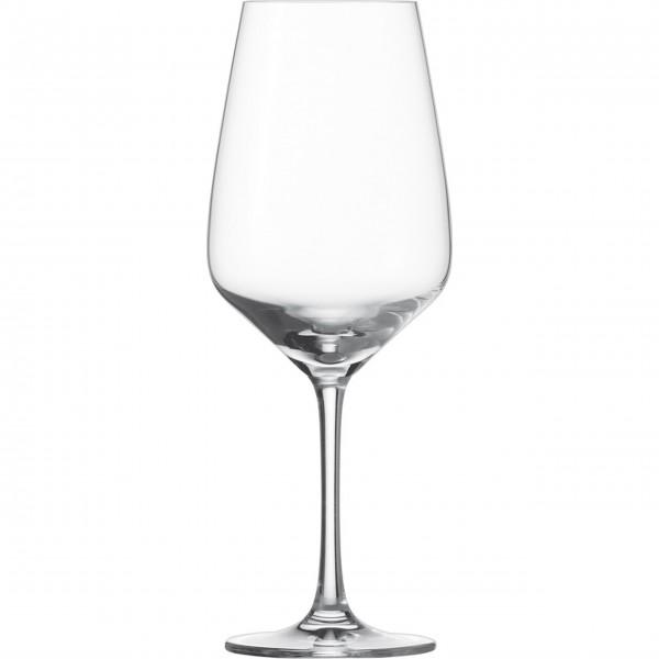 """Schott Zwiesel Burgunder-Glas im 6er-Set """"Taste"""""""