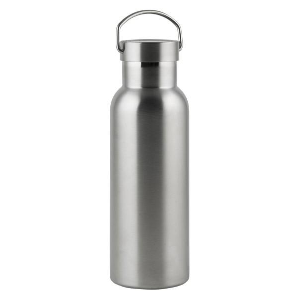 Cool: die Thermosflasche von Ib Laursen