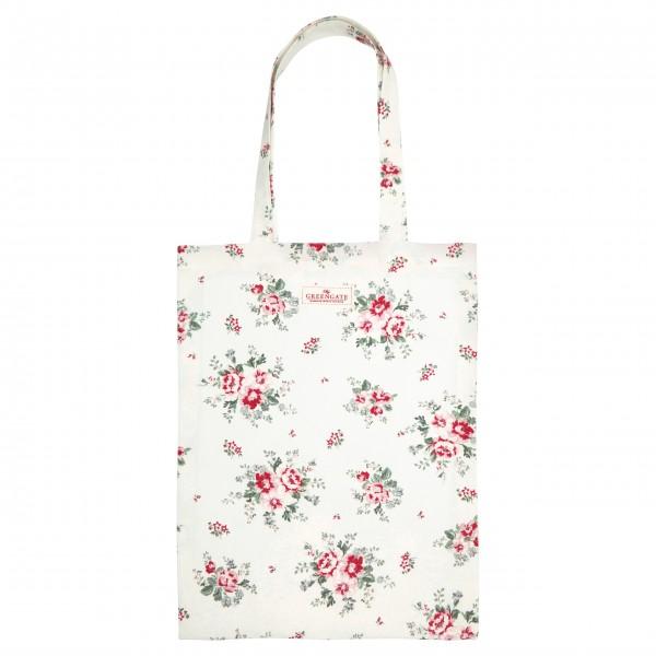 Elegante Stofftasche aus der neuen GreenGate Kollektion Elouise