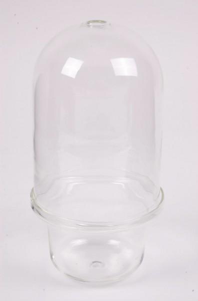 "Serax Vase ""Cornivore"" (Large)"