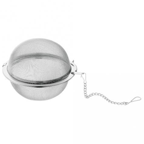 WMF Tee-(Gewürz)sieb Gourmet, ø 7,5 cm