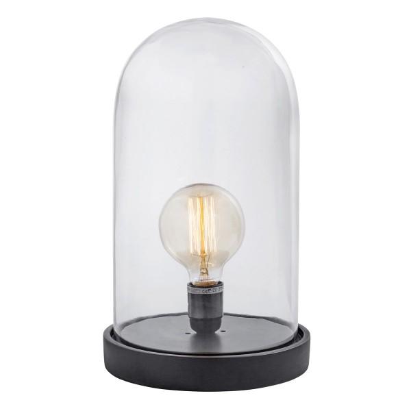 Coole Lampe für den Tisch - von Nordal