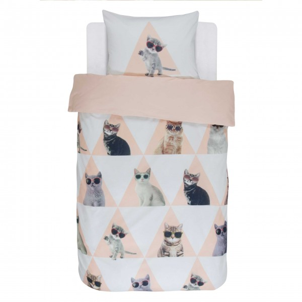 "Covers-&-Co-Bettwäsche-""Cool Cats""-550329-100DE-001-2"