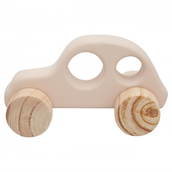 "GreenGate Kinderzimmer-Deko ""Car"" (Lavender)"