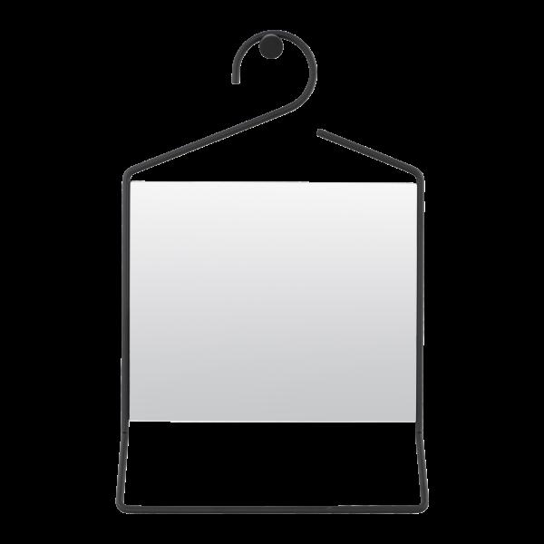 Coole Spiegel zum Hängen: von House Doctor