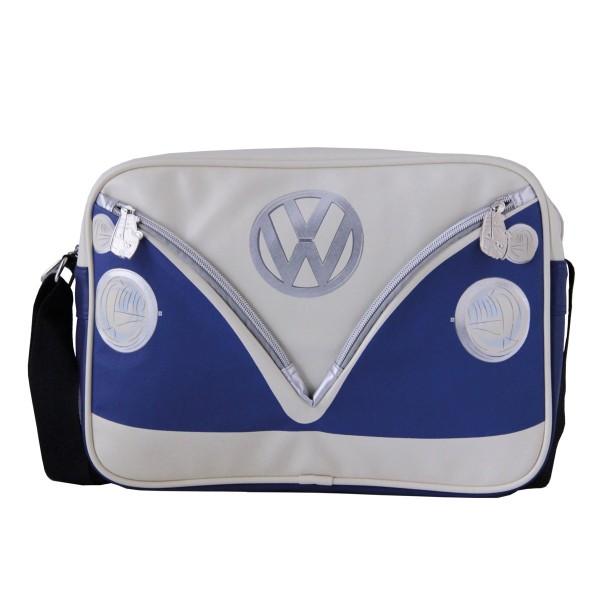 "VW-Bus Tasche ""Bulli"" (Blau)"