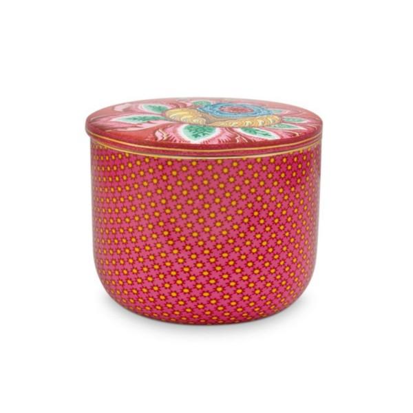 """Pip Studio Wattepadspender """"Twinkle Star"""" (Pink)"""