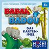 Babar-und-die-Abenteuer-von-Badou