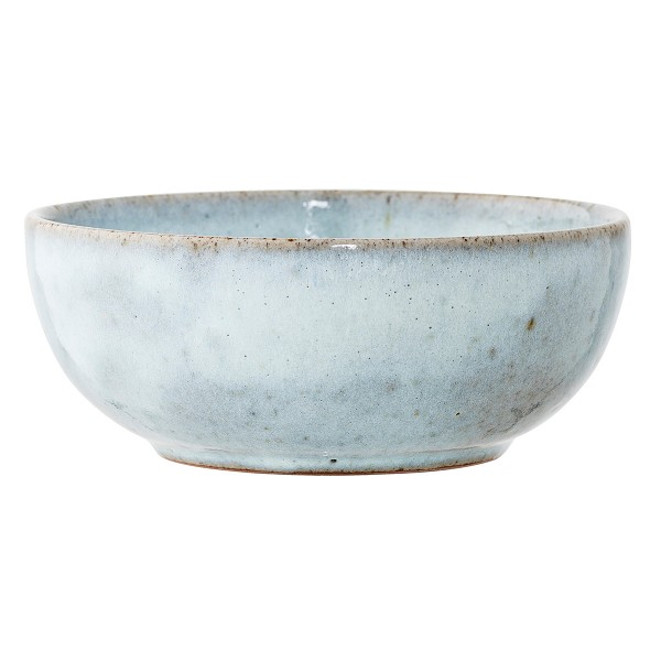 Wunderschöne handgefertigte Keramik von Bloomingville