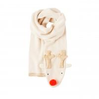 Rentier-Schal von Meri Meri