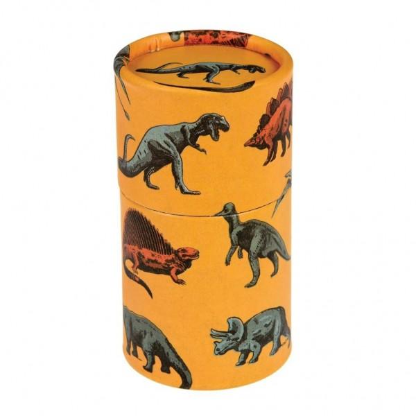 """Buntstifte (36 Stück) """"Prehistoric Land"""" von Rex LONDON"""