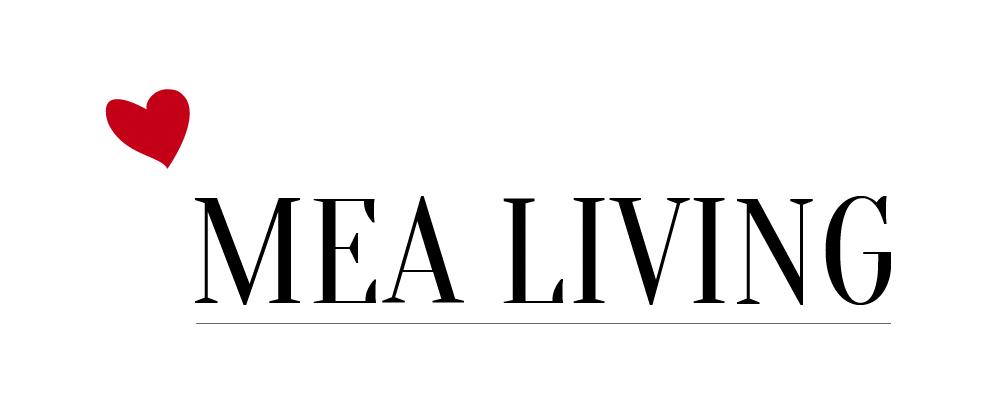 MEA LIVING
