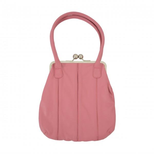 """Sticks and Stones Tasche """"Annecy"""" (Millenium Pink)"""