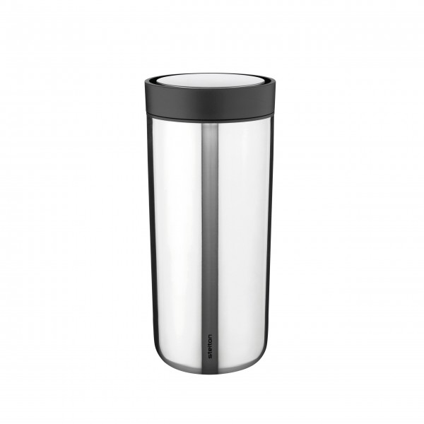 "Stelton Becher ""To Go Click"" - 480 ml"