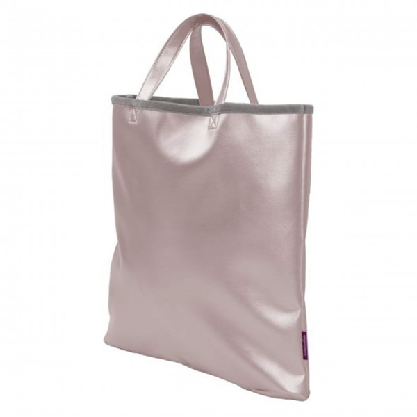 Farbenfreunde Cityshopper (powder pink)