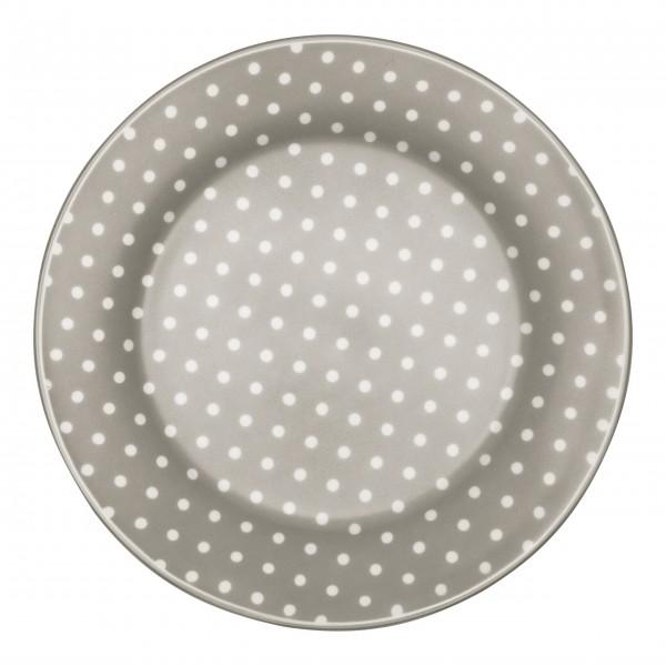 "GreenGate Teller ""Spot"" (Grey)"