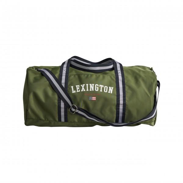 """Lexington Sporttasche """"Davenport"""" (Grün)"""