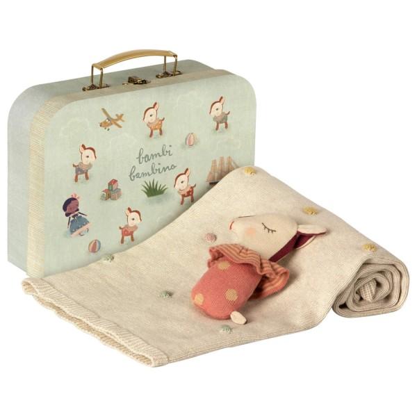 Maileg-Baby-Geschenk-Set-(Rose)-19-9320-00-1