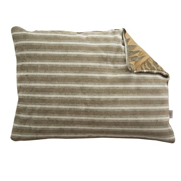 Zierkissen für das Sofa: von AU Maison
