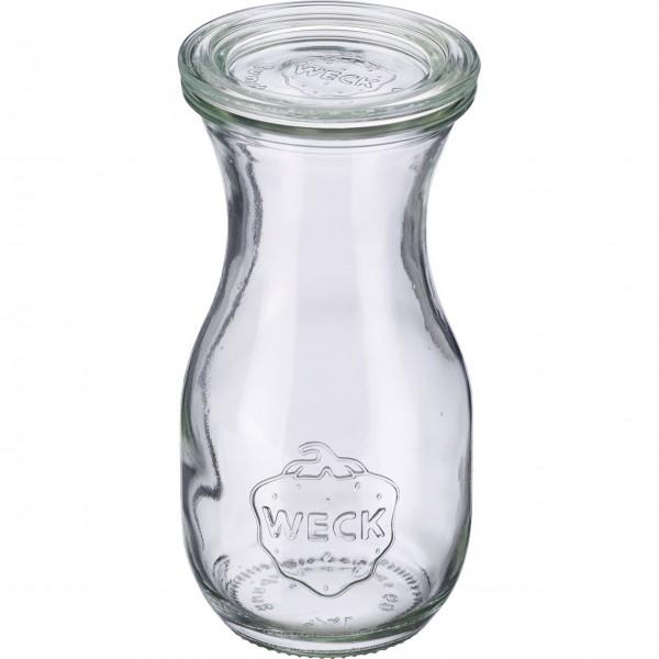 Westmark Weck Flasche - 250 ml