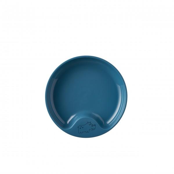 """Mepal Lernteller """"Mio"""" (Deep Blue)"""