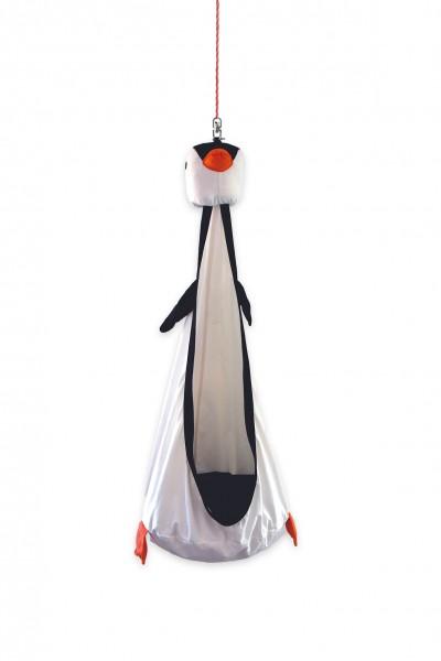 """snuutje Hängehöhle """"Piet, der Pinguin"""""""