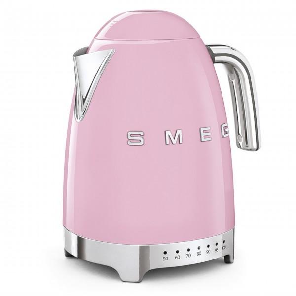 SMEG Wasserkocher 50' Style