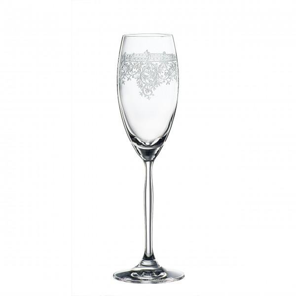 """Spiegelau Champagnerkelch """"Renaissance"""" - 12er Set"""