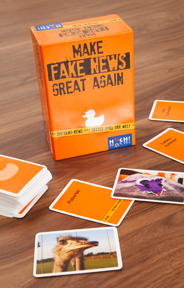 make-fake-news-great-again_spielszenen-11-_72dpi