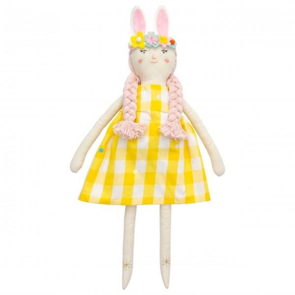 """Puppe """"Alice"""" von Meri Meri"""