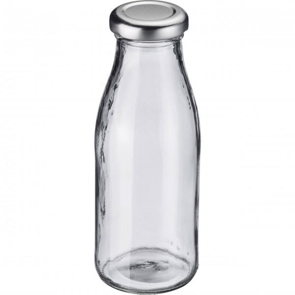 Westmark Milchflasche - 250 ml