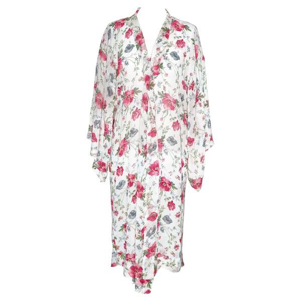 "GreenGate Kimono ""Meadow"""