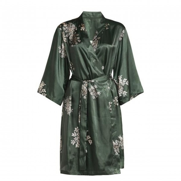 "Essenza Kimono ""Sarai Lauren"" - S-1"