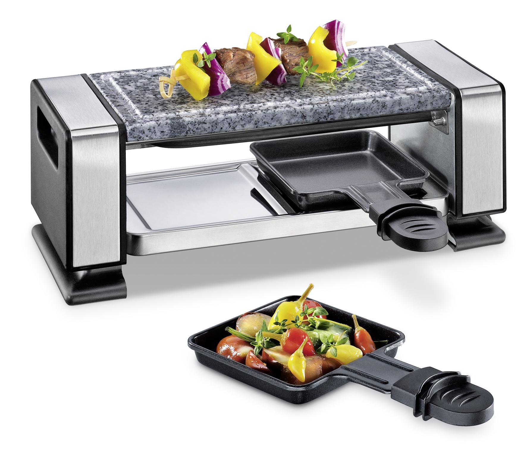 Küchengeräte | Retro Design für die Küche online bei NIK