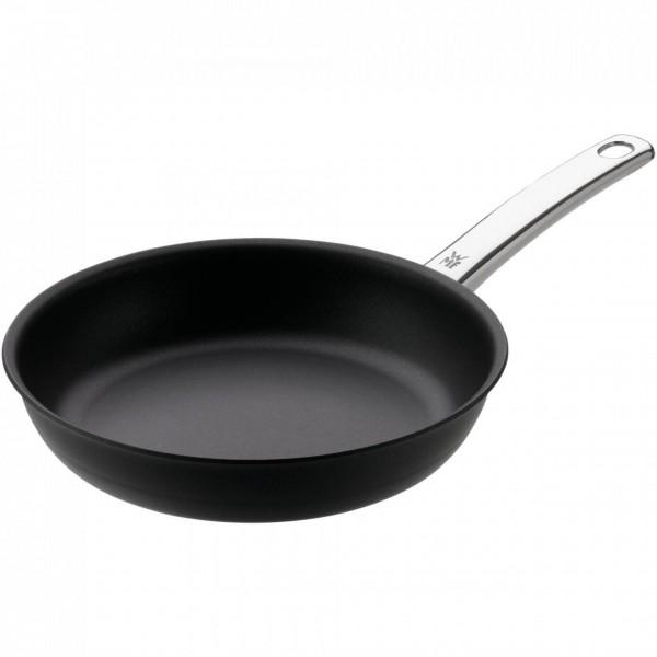 """WMF Stielpfanne """"Steak Profi"""" - Ø: 24 cm"""