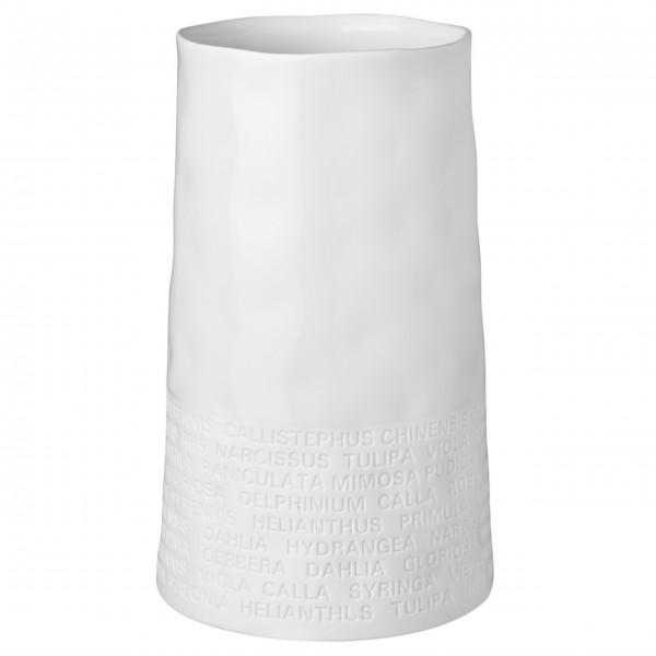 Vase von räder Design
