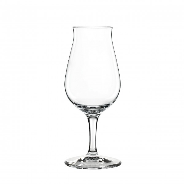 Perfekt für die Verkostung von Whisky, Bourbon und Rum!