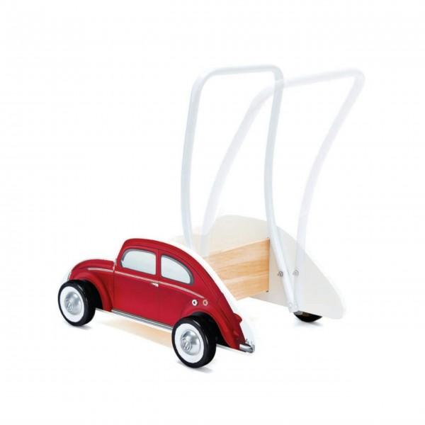 Käfer Lauflernwagen von Vento