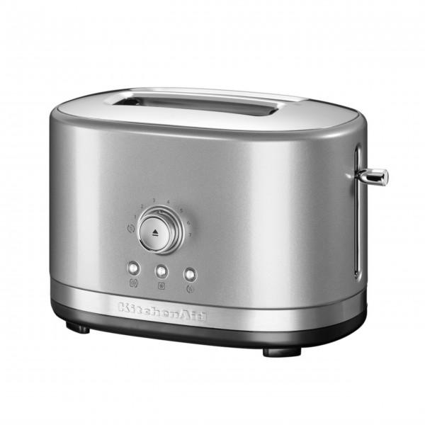 KitchenAid Toaster für 2 Scheiben