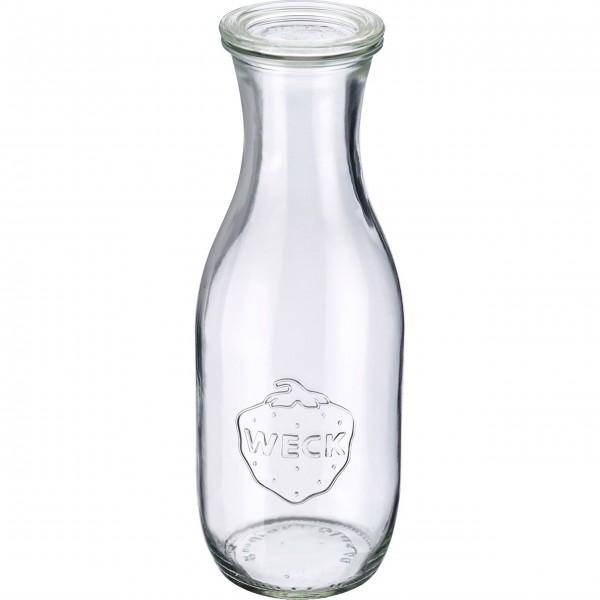Westmark Weck Flasche - 1 l