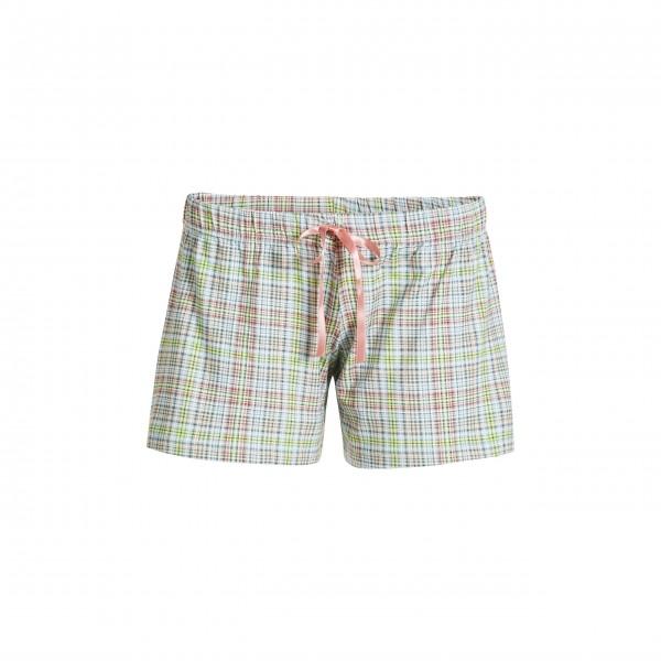 """Pip Studio Shorts """"Bonna Guillome"""" - XS"""