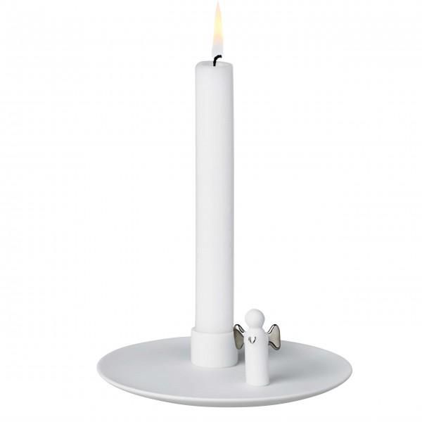 Charmanter Kerzenhalter von räder Design