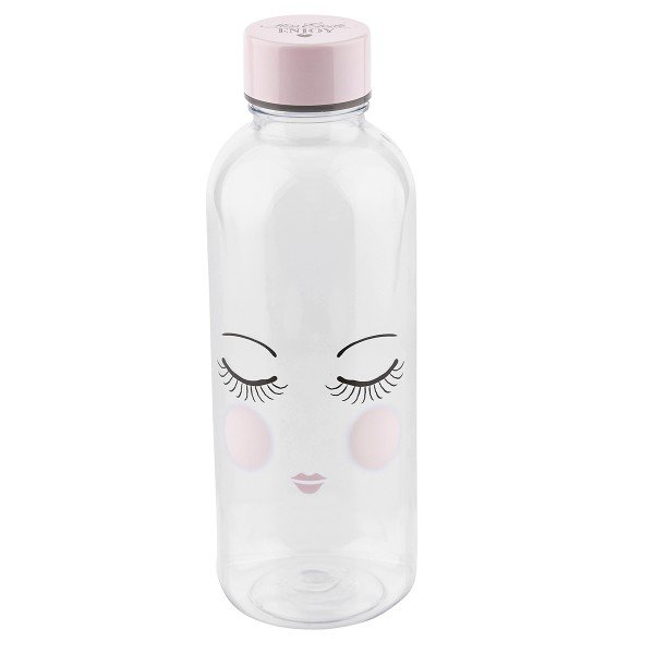 """Miss Étoile Wasserflasche """"Les Yeux"""""""