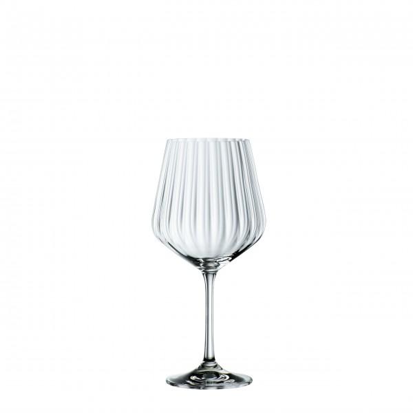 "Nachtmann Glas im 4er-Set ""Gin & Tonic"""