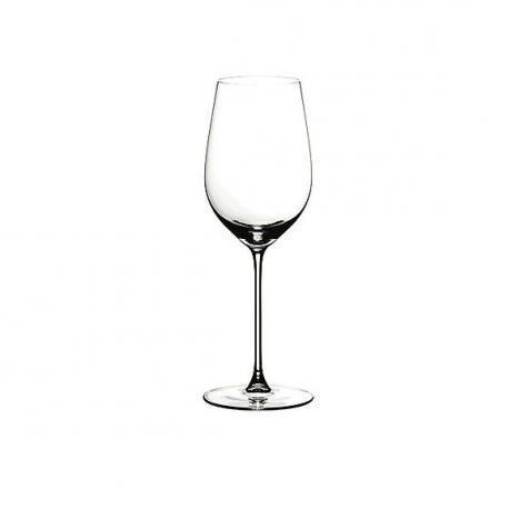 Riedel Veritas Champagnerglas- 2er-Set