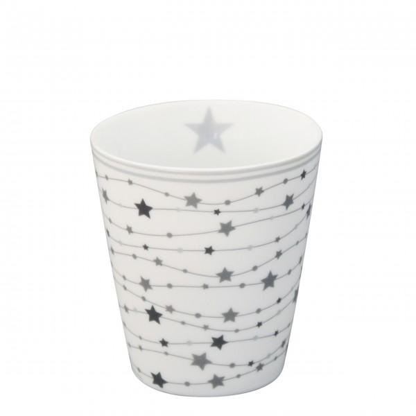 """Krasilnikoff Happy Mug """"Stars in the sky"""""""